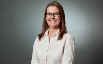 Mandy McCracken appointed to 3d leisure's board of directors